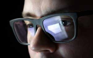 Here's what to know about color blind correcting glasses.