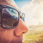 Tips for Delaware residents on how to reduce the risk of cataracts by avoiding UV rays